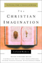 Cover of The Christian Imagination
